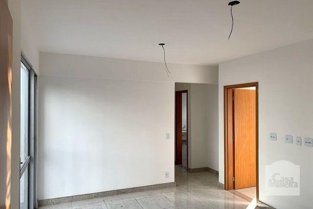 Apartamento à venda com 3 dormitórios em Manacás, Belo horizonte cod:251246 - Foto 2