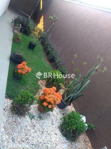Casa de condomínio à venda com 3 dormitórios cod:BR3CS13103 - Foto 11