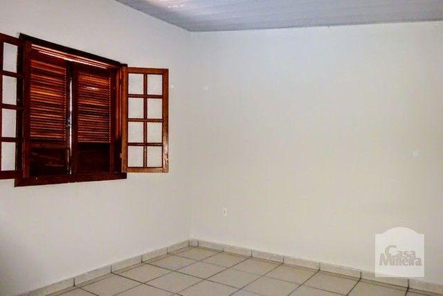 Casa à venda com 5 dormitórios em Santo antônio, Belo horizonte cod:273358 - Foto 8