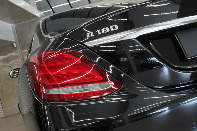 Mercedes-Benz C180 Avantgarde  - Foto 6