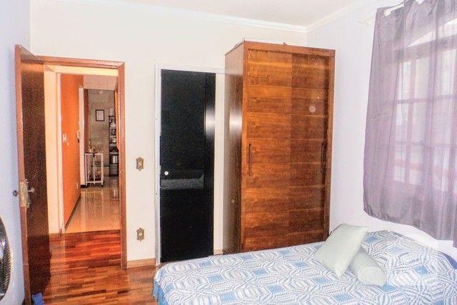 Casa à venda com 2 dormitórios em Sagrada família, Belo horizonte cod:249295 - Foto 18