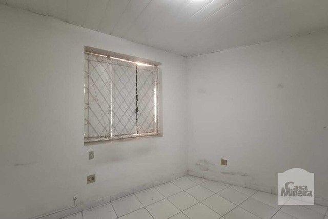 Casa à venda com 3 dormitórios em Caiçaras, Belo horizonte cod:277154 - Foto 11
