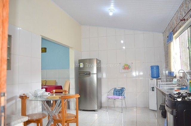 Casa com 03 quartos 250m² à Venda na Zona Sul - Foto 3
