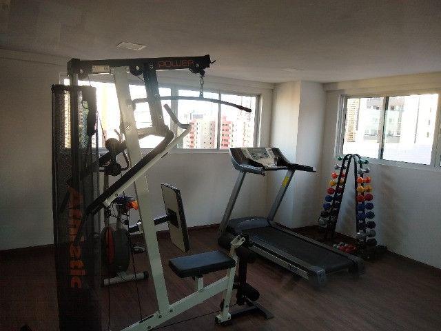 Apartamento para vender, Tambaú, João Pessoa, PB novo - Foto 17
