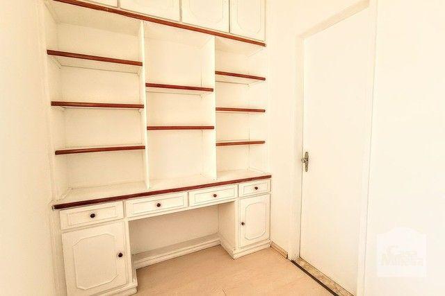 Casa à venda com 3 dormitórios em Santa branca, Belo horizonte cod:314337 - Foto 6