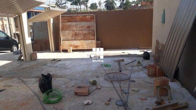 Casa localizado em Palmares - 4º Seção (Parque Durval De Barros). 2 quartos, 1 banheiros e - Foto 6