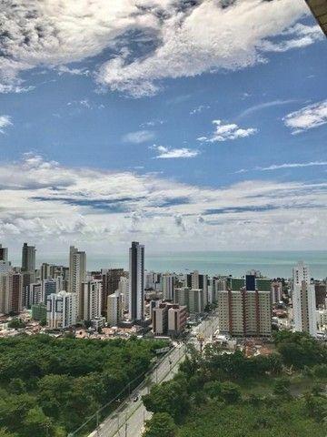Cobertura à venda, 407 m² por R$ 2.050.000,00 - Miramar - João Pessoa/PB - Foto 18