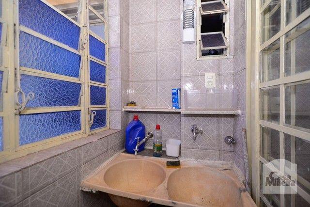 Apartamento à venda com 2 dormitórios em Santa mônica, Belo horizonte cod:274645 - Foto 18