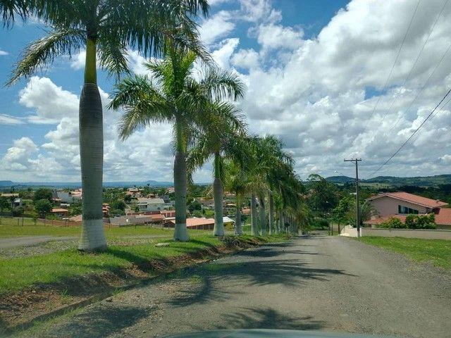 Lote ou Terreno a Venda com 1040 m² Condomínio Residencial Fazenda Victória - Porangaba -  - Foto 17