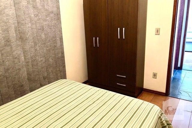 Apartamento à venda com 2 dormitórios em Padre eustáquio, Belo horizonte cod:275944 - Foto 7
