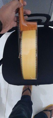 Banjo Carlinhos Luthier  - Foto 3