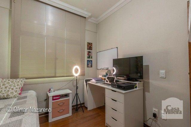 Apartamento à venda com 3 dormitórios em Savassi, Belo horizonte cod:270825 - Foto 6