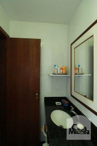 Apartamento à venda com 3 dormitórios em Santo antônio, Belo horizonte cod:277325 - Foto 15