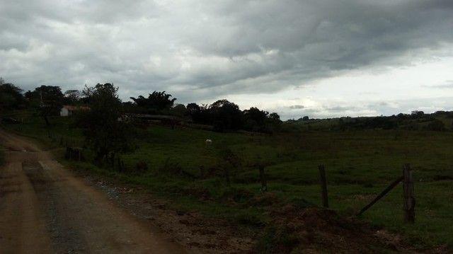 Sitio, Lote, Terreno,Chácara, Fazenda, Venda em Porangaba com 121.000m², Zona Rural - Pora - Foto 5