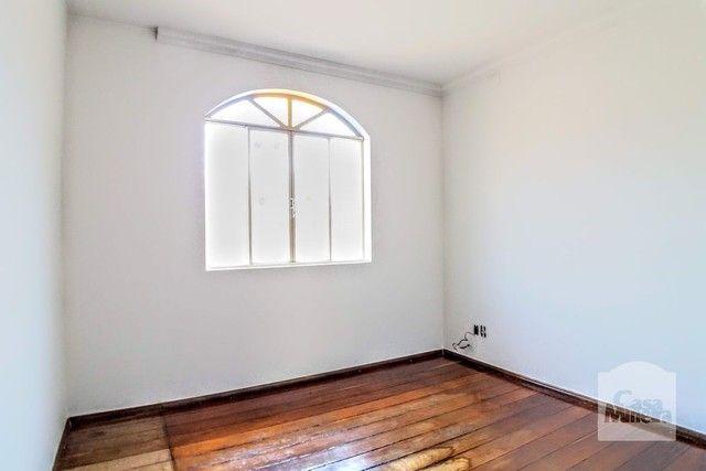 Casa à venda com 4 dormitórios em Santa efigênia, Belo horizonte cod:234469 - Foto 6