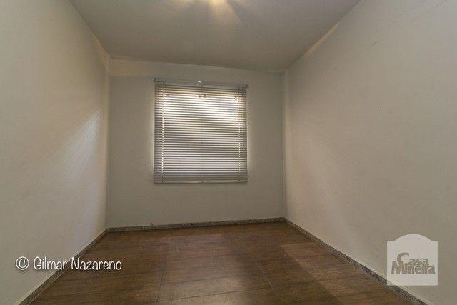 Casa à venda com 3 dormitórios em Caiçaras, Belo horizonte cod:215802 - Foto 7