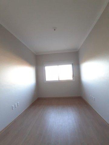 Apartamento à venda com 1 dormitórios em Camobi, Santa maria cod:85074 - Foto 5