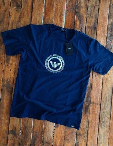 Camisetas Premium - Foto 6