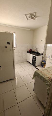 Vende-se Apartamento Zona 2 Cesumar - Foto 4