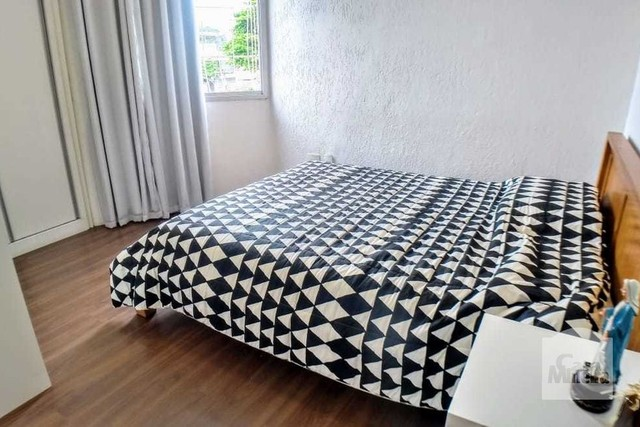 Apartamento à venda com 2 dormitórios em Paraíso, Belo horizonte cod:258320 - Foto 9