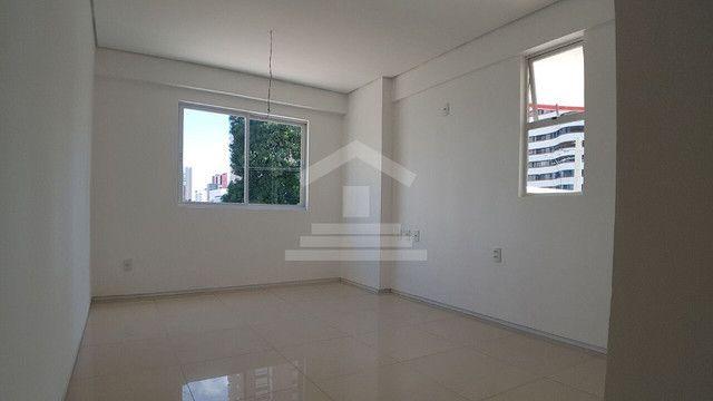 62 Apartamento em Fátima 130m² com 03 suítes Preço Único! (TR12249) MKT - Foto 5