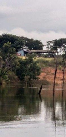 Fazenda a venda em Barra do Graça  - Foto 17