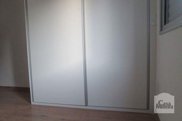 Apartamento à venda com 2 dormitórios em Santo antônio, Belo horizonte cod:109432 - Foto 6