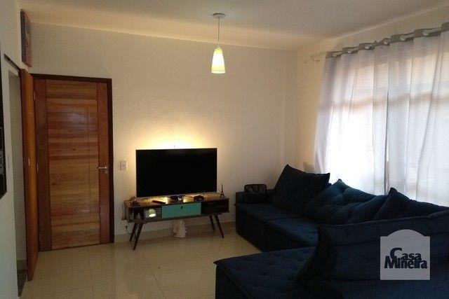 Apartamento à venda com 4 dormitórios em Novo são lucas, Belo horizonte cod:225518 - Foto 3