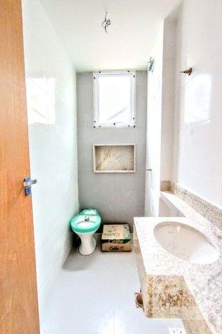 Apartamento à venda com 2 dormitórios em Santa amélia, Belo horizonte cod:277989 - Foto 5