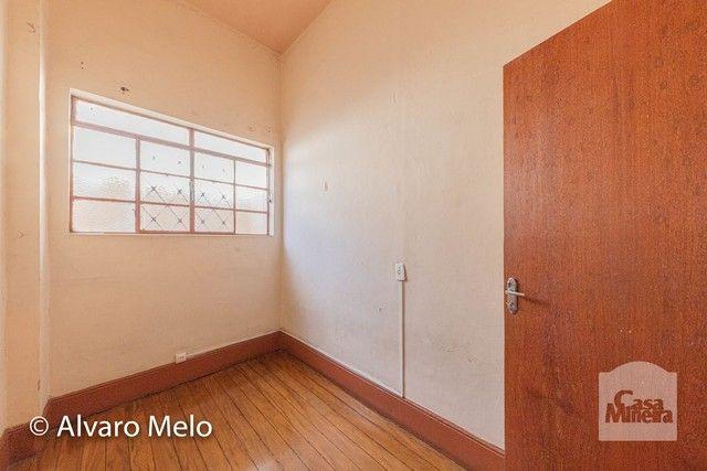 Casa à venda com 5 dormitórios em Santa efigênia, Belo horizonte cod:258241 - Foto 16