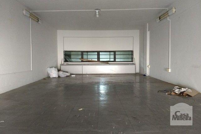 Loja comercial à venda em Savassi, Belo horizonte cod:213910