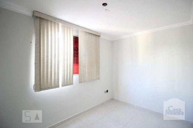 Apartamento à venda com 3 dormitórios em São joão batista, Belo horizonte cod:321053 - Foto 19