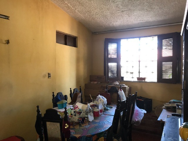 Ótima casa no Conjunto Beira Rio próxima ao Super Lagôa - Foto 4
