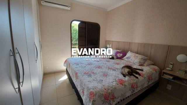 Apartamento para Venda em Cuiabá, Bandeirantes, 3 dormitórios, 2 suítes, 4 banheiros, 1 va - Foto 11