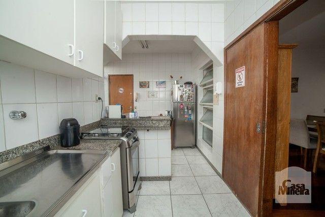 Apartamento à venda com 3 dormitórios em São pedro, Belo horizonte cod:276011 - Foto 16