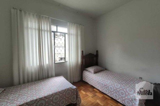 Casa à venda com 3 dormitórios em Caiçaras, Belo horizonte cod:277154 - Foto 4