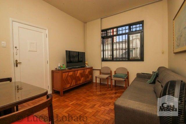 Apartamento à venda com 3 dormitórios em Lourdes, Belo horizonte cod:280294 - Foto 6