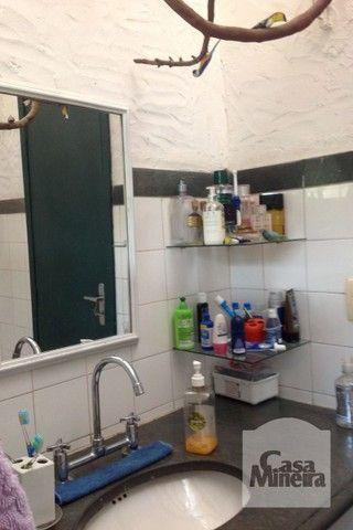 Casa à venda com 2 dormitórios em Pampulha, Belo horizonte cod:274649 - Foto 17
