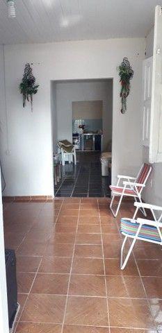 Troco Casa em Mosqueiro - Foto 2