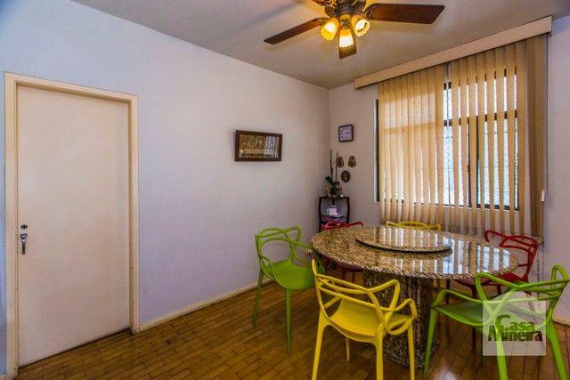 Apartamento à venda com 3 dormitórios em Sion, Belo horizonte cod:260477 - Foto 3