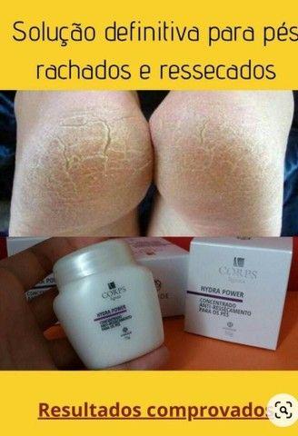 Link para loja virtual ofc da hinode frete grátis todo brasil - Foto 3