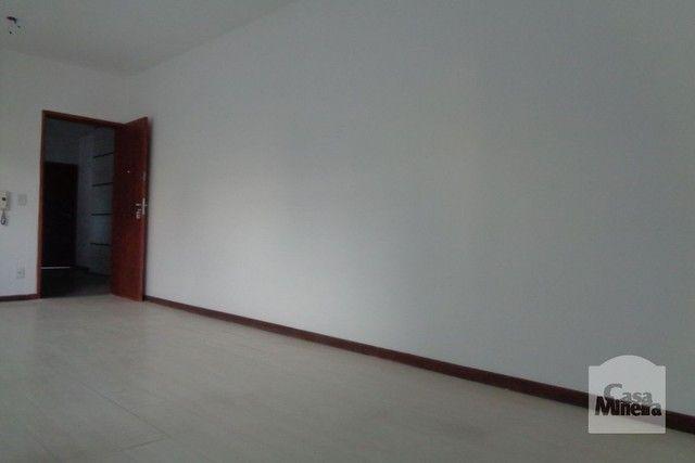 Escritório à venda em Santa efigênia, Belo horizonte cod:215346