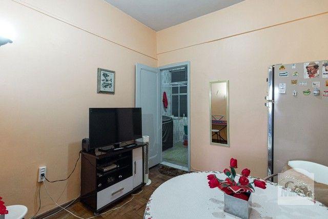 Apartamento à venda com 2 dormitórios em Centro, Belo horizonte cod:280642 - Foto 5
