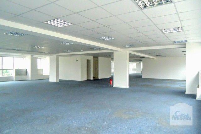 Escritório à venda em Santa efigênia, Belo horizonte cod:236650 - Foto 5
