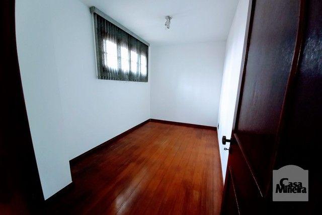 Casa à venda com 4 dormitórios em Bandeirantes, Belo horizonte cod:271699 - Foto 4
