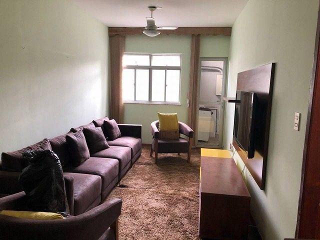 Apartamento para venda possui 100 metros quadrados com 3 quartos - Foto 13