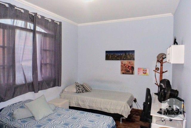 Casa à venda com 2 dormitórios em Sagrada família, Belo horizonte cod:249295 - Foto 17
