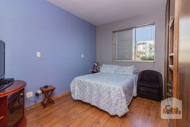 Apartamento à venda com 4 dormitórios em Ouro preto, Belo horizonte cod:320232 - Foto 14