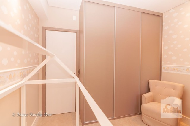 Apartamento à venda com 2 dormitórios em Savassi, Belo horizonte cod:251999 - Foto 13
