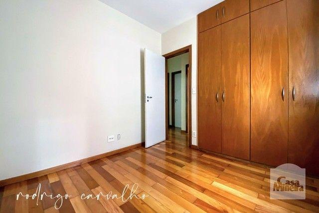 Apartamento à venda com 3 dormitórios em Savassi, Belo horizonte cod:279501 - Foto 10